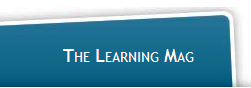 The Learning Mag
